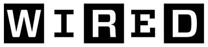 kite-site-wired-logo-med