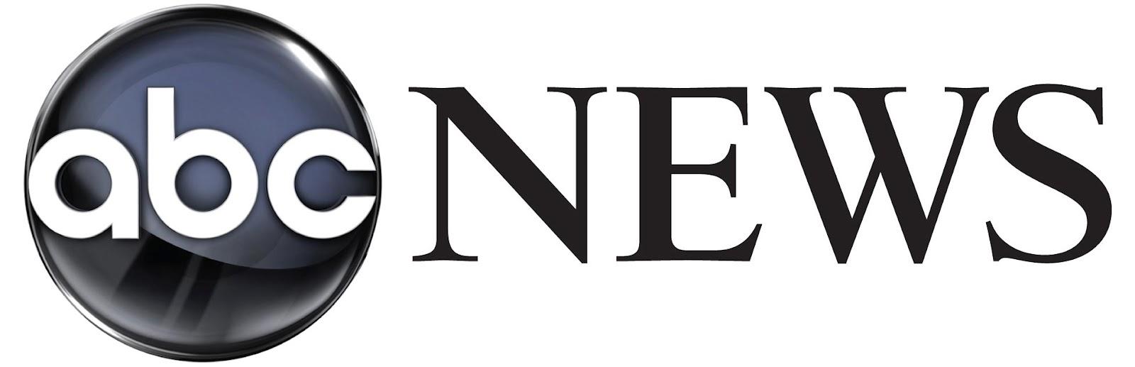 kite-site-abc-news-logo-large