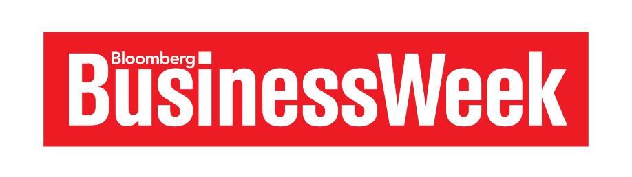 kite-site-bloomberg-business-week-logo-large