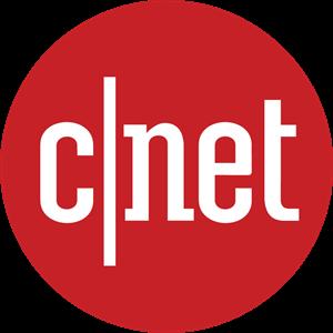 kite-site-cnet-logo-large