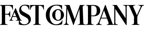kite-site-fast-company-logo-med