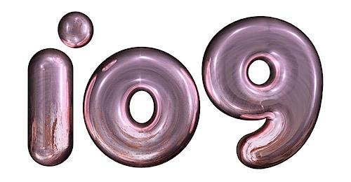 kite-site-io9-logo-med