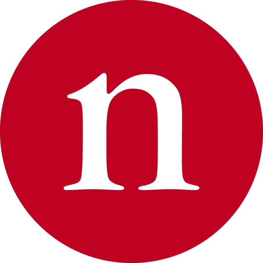kite-site-nature-logo-large