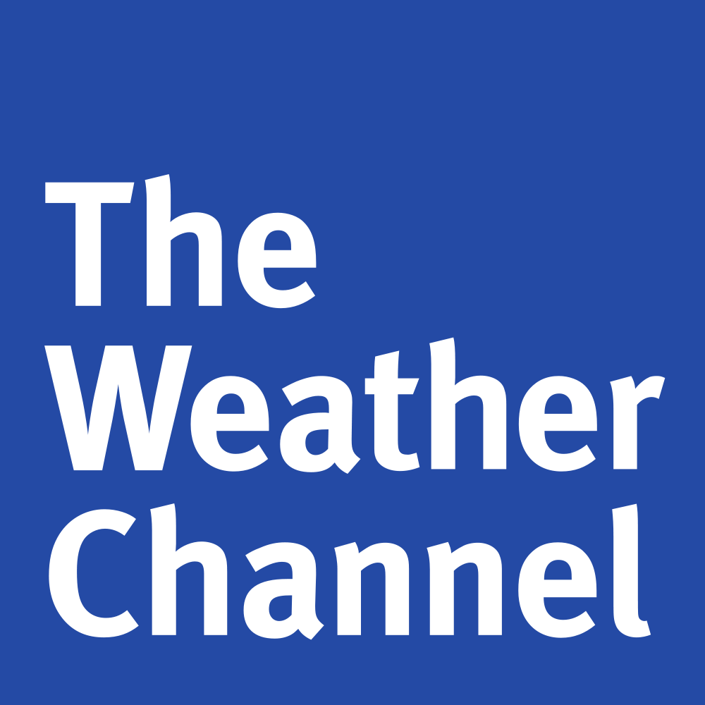 kite-site-the-weather-channel-logo-large