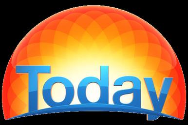 kite-site-today-logo-large