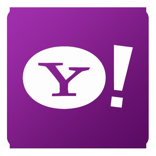 kite-site-yahoo-logo-large