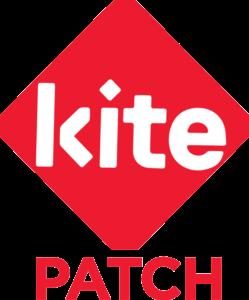 Kite-Patch-Logo-w-patch-med